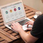 website autoriteit verhogen